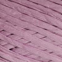 Цвет: Розово-сиреневый (09)