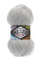 Цвет: Средне серый (208)