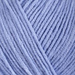 Цвет: Голубой (1105)