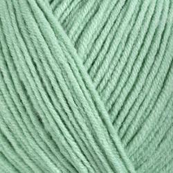 Цвет: Ментол (1107)