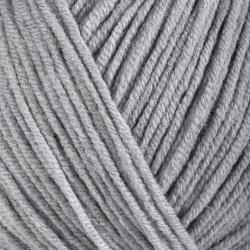 Цвет: Серый (1110)