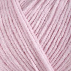 Цвет: Светло розовый (1116)