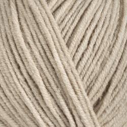 Цвет: Светлый песок (1122)