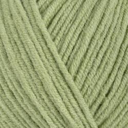 Цвет: Светло зеленый (1128)