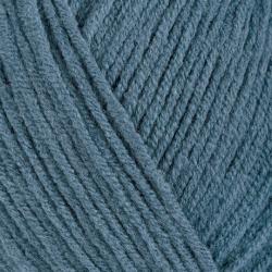 Цвет: Морская волна (1130)
