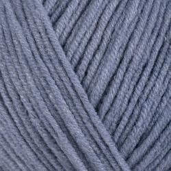 Цвет: Серый (1133)