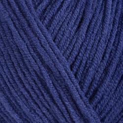 Цвет: Темно синий (1134)