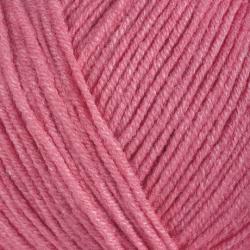 Цвет: Коралловый (1136)