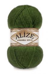 Цвет: Зеленая трава (118)