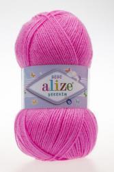 Цвет: Ярко розовый (157)