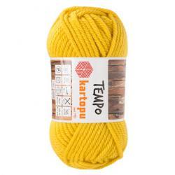 Цвет: Желтый (1321)