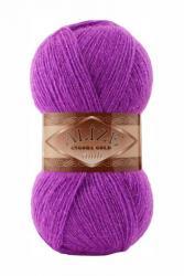Цвет: Ярко фиолетовый (133)