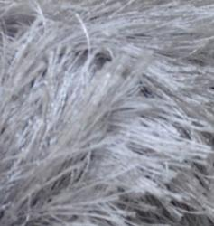 Цвет: Серый (119)