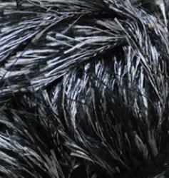 Цвет: Черный белый (1378)