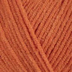 Цвет: Оранжевый (1602)