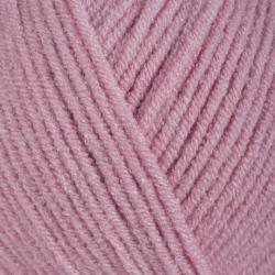 Цвет: Розовый (1617)
