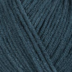Цвет: Морская волна (1620)
