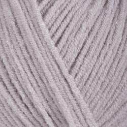 Цвет: Пыльная пудра (1624)
