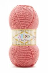 Цвет: Розовый (170)