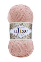Цвет: Нежно розовый (363)