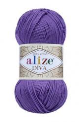 Цвет: Фиолетовый (622)