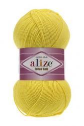 Цвет: Желтый (110)