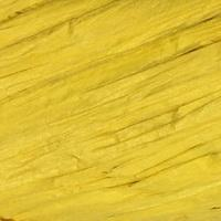Цвет: Жёлтый (18)