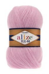 Цвет: Розовый (185)