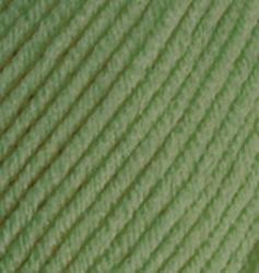 Цвет: Зеленый миндаль (192)