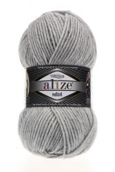 Цвет: Светло серый (208)