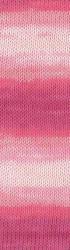 Цвет: Розовый (2126)