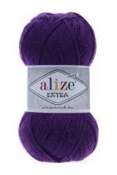 Цвет: Темно фиолетовый (74)