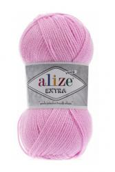 Цвет: Розовый леденец (191)