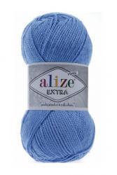 Цвет: Голубой (289)