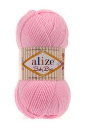 Цвет: Розовый (191)