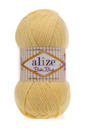 Цвет: Лимонный (250)