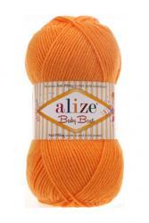 Цвет: Оранжевый (336)