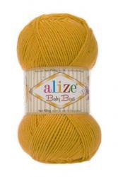 Цвет: Желтый (281)