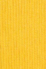 Цвет: Желтый (3417)