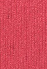 Цвет: Красный (3418)