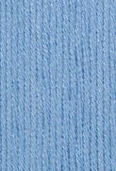 Цвет: Голубой (3423)