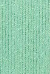 Цвет: Мята (3425)