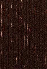 Цвет: Коричневый (3436)