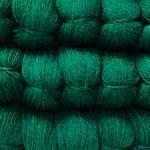 Цвет: Зеленый (338)