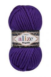Цвет: Пурпурный (388)