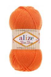 Цвет: Оранжевый (408)