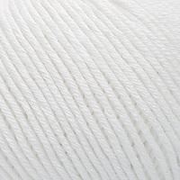 Цвет: Белый (415)