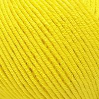 Цвет: Желтый (420)