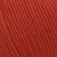 Цвет: Красный (432)