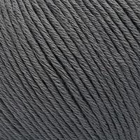 Цвет: Темно серый (435)